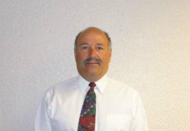 Photo of Attorney Gary Cirilli