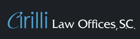 Cirilli Law Offices, S.C. Rhinelander WI